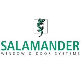 Salamander Window and Door Systems