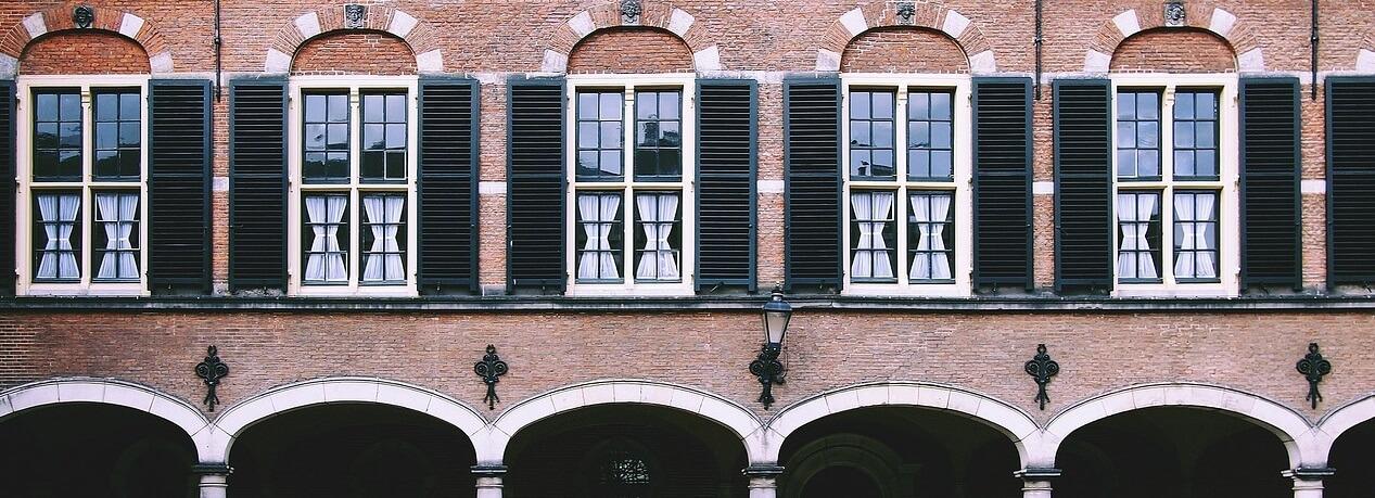 Fensterkonfigurator aluplast  Holz-Alu-Fenster günstig online kaufen | Holz-Aluminium-System nach ...