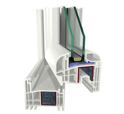 fenster g nstig online kaufen fenster online shop fenster bude. Black Bedroom Furniture Sets. Home Design Ideas