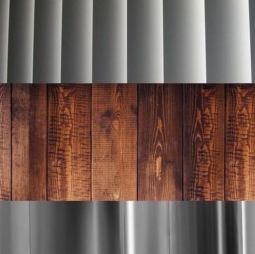 kunststoff fenster nach ma online bestellen berlin fenster bude. Black Bedroom Furniture Sets. Home Design Ideas